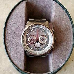 CITIZEN Nighthawk Watch Brand New